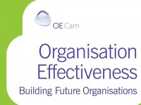 Building Future Organisations – OE Editorial