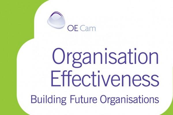 OECam_Organisation_Effectiveness