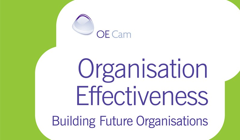 OECam_Organisation_Effectiveness