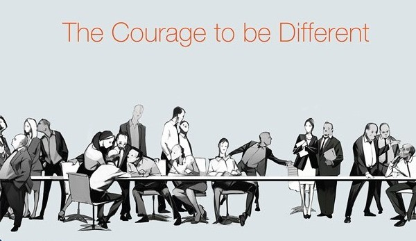 The-Courage-To-Be-Different--OE-Cam