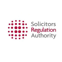 Solicitors Regulation Authority