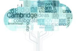 Cambridge HR Network