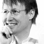 Gary Ashton leads autonomous teams research