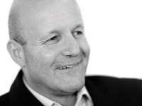 BBC TV Interviews Martyn Sakol about Disruptive Talent