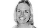 Amy Butterworth Business Psychologist