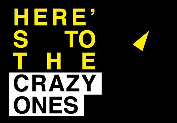 crazy-ones