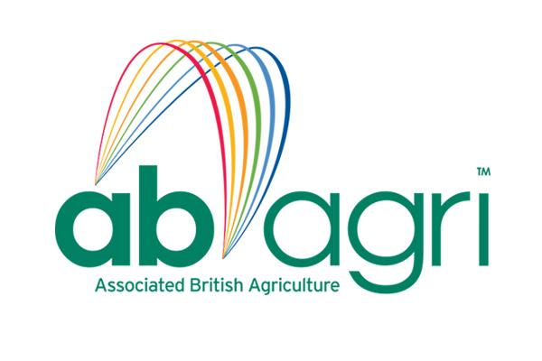 ab-agri