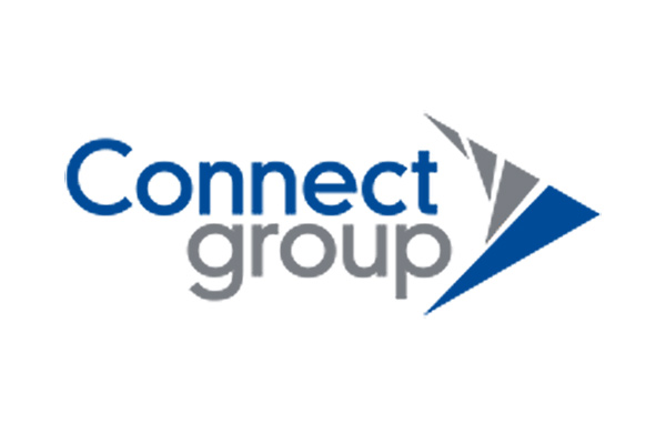 connect-group
