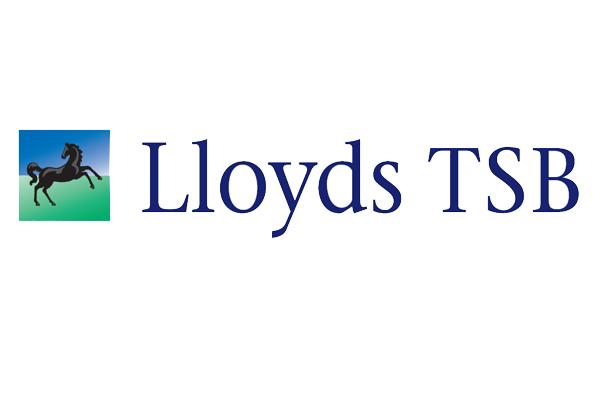 lloyds-tsb-logo