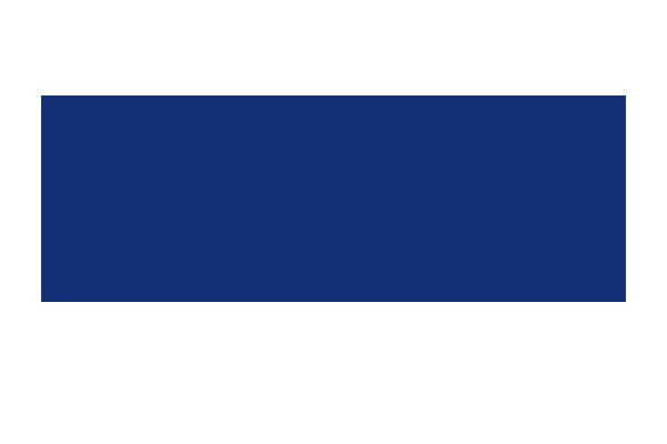 Abcam-Logo