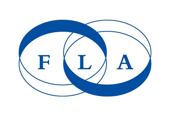 Finance & Leasing Association (FLA)