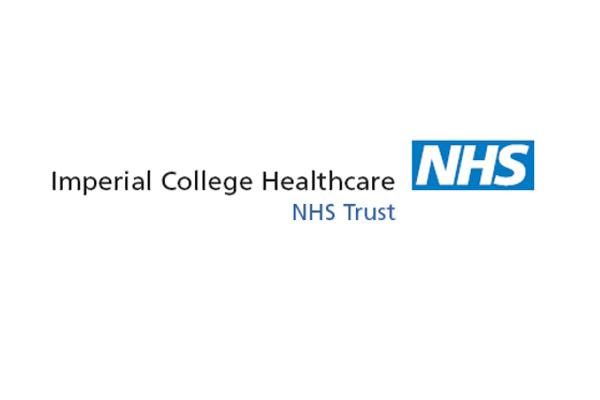 NHS Imperial College NHS Trust
