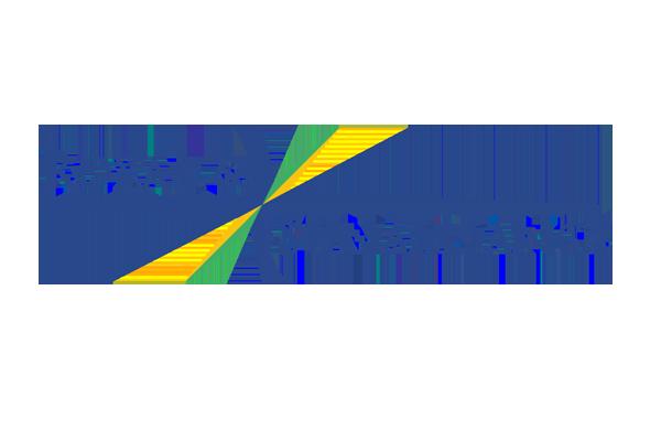 Royal & Sun Alliance