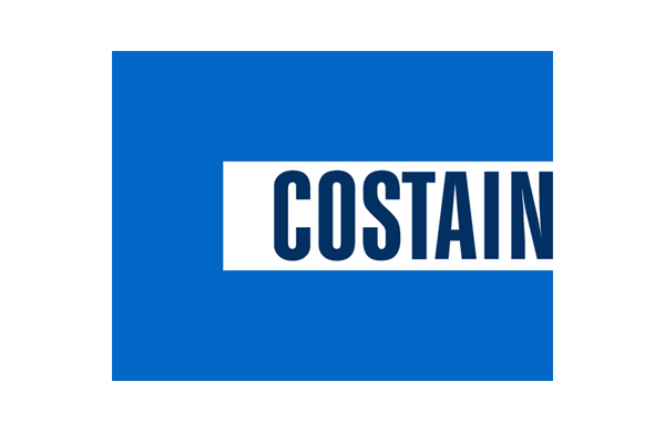 costain-logo