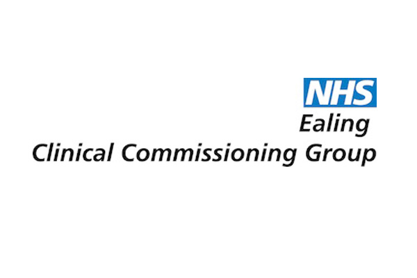 NHS Ealing Clinical Commissioning Group