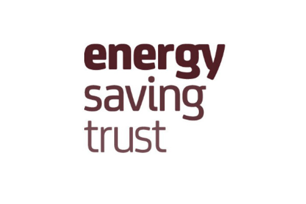 energy-saving-trust