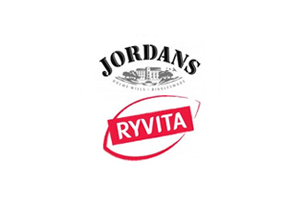 Jordans Ryvita