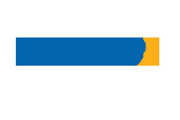 KwikFit