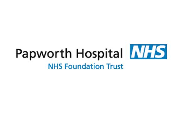 NHS Papworth Hospital Foundation Trust