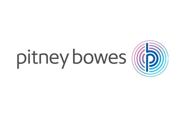 pitney_bowes
