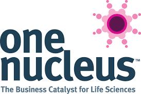 One Nucleus 659