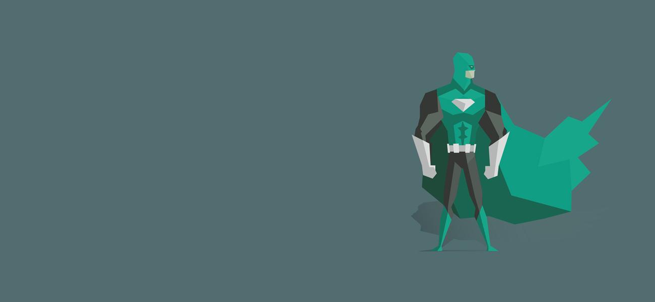 superman-v-the-bad-apple