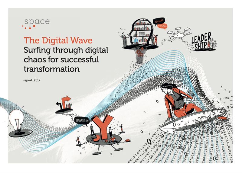 digital-wave-cover