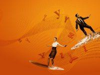 Millennials and Digital Transformation: A Match Made in Cloud Heaven?