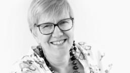 Julie Brophy joins OE Cam