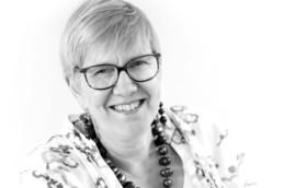Julie Brophy