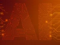 AI: Explore the Possibilities  Go on Safari! – OE Editorial