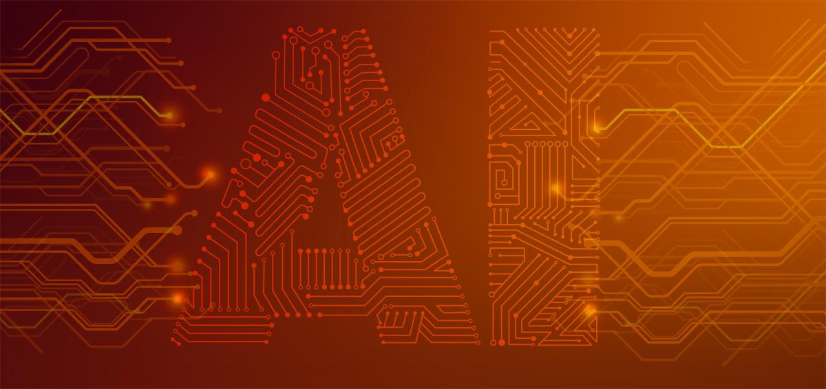 AI possibilities