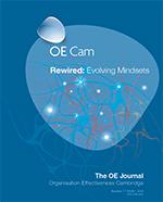 Rewired: Evolving Mindsets