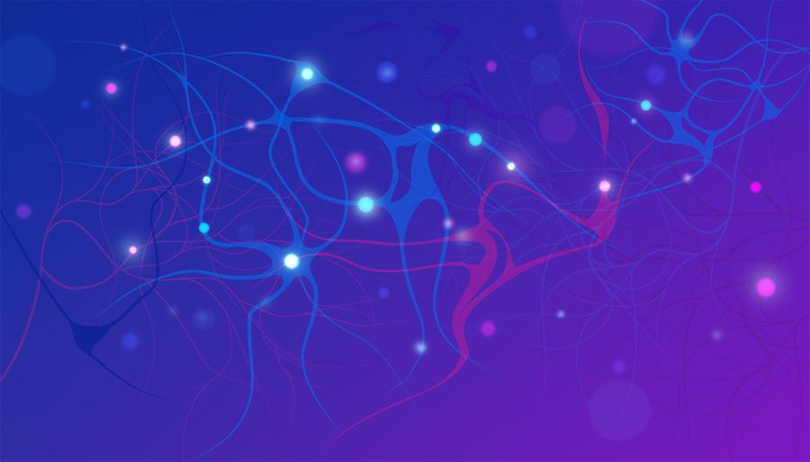 Rewired Evolving Mindsets