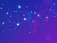 Rewired: Evolving Mindsets – OE Editorial