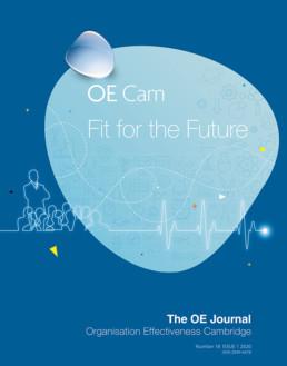 OE Journal18